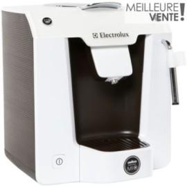 Achat machine a cafe electrolux favola elm5100 d 39 occasion cash express - Machine a cafe electrolux ...