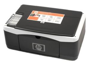 achat imprimantes hp deskjet f2180 d 39 occasion cash express. Black Bedroom Furniture Sets. Home Design Ideas