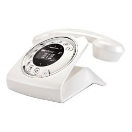 achat telephone fixe sagemcom sixty d 39 occasion cash express. Black Bedroom Furniture Sets. Home Design Ideas