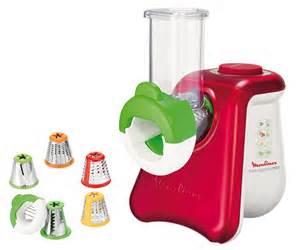 Achat robot cuisine moulinex fresh express d 39 occasion for Robot cuisine multifonction leclerc