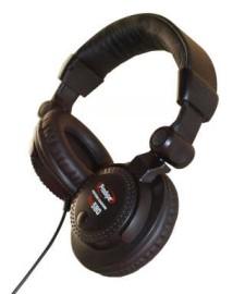 achat casque audio pro prodipe 580 d 39 occasion cash express. Black Bedroom Furniture Sets. Home Design Ideas