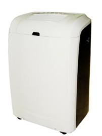 achat climatiseur brico depot mfp26 1220 d 39 occasion cash express. Black Bedroom Furniture Sets. Home Design Ideas