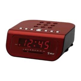 Achat radio reveil tokai lre 127r d 39 occasion cash express - Radio reveil leclerc ...