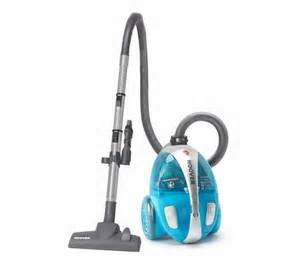 Achat aspirateur 2000w hoover freespace d 39 occasion cash for Aspirateur 2000w