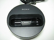 DOCK SONY TDM-IP30