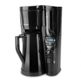 achat cafetiere programmable silvercrest skat 1000 a1 d. Black Bedroom Furniture Sets. Home Design Ideas