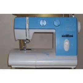 Achat machine a coudre victoria 507 d 39 occasion cash express for Machine a coudre victoria