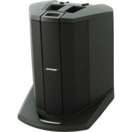 achat enceinte amplifiee bose l1 compact system d 39 occasion cash express. Black Bedroom Furniture Sets. Home Design Ideas