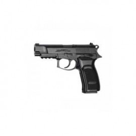 REPLIQUE CO2 BERSA THUNER 9 PRO AIR356