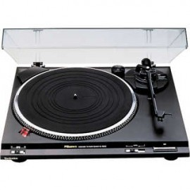 achat platine vinyle technics sl bd20 d 39 occasion cash express. Black Bedroom Furniture Sets. Home Design Ideas