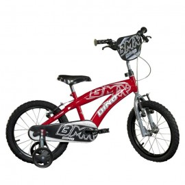 achat bmx dino enfant d 39 occasion cash express. Black Bedroom Furniture Sets. Home Design Ideas