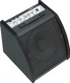 achat ampli batterie electronic medeli ap 30 d 39 occasion cash express. Black Bedroom Furniture Sets. Home Design Ideas