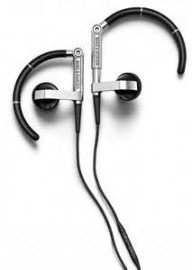 achat ecouteurs b o bang olufsen earset 3i d 39 occasion cash express. Black Bedroom Furniture Sets. Home Design Ideas