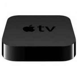 achat apple tv 3 apple a1469 d 39 occasion cash express. Black Bedroom Furniture Sets. Home Design Ideas