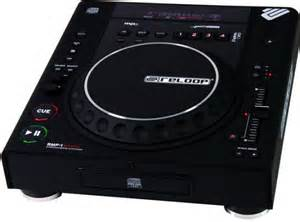 achat controleur dj reloop rmp 1 d 39 occasion cash express. Black Bedroom Furniture Sets. Home Design Ideas