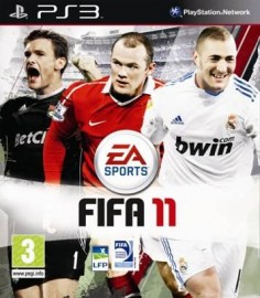 What is the fifa 11 online pass fifa 2018 ea sports
