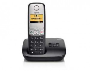 Achat COMBINE TELEPHONE FIXE GIGASET A400A d'occasion ...