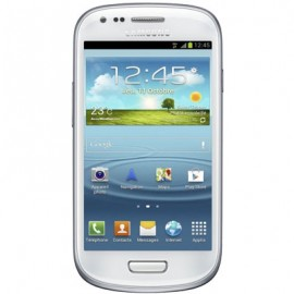 SAMSUNG GALAXY S3 MINI GT-I8190 8GO