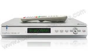 Achat decodeur tnt enregistreur 80gb metronic zapbox hd80 for Cash piscine toulon