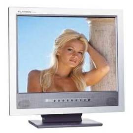 http://www.cashexpress.fr/images/size/300x270/images_produits/r00/r00/r90/r64/r84.jpg