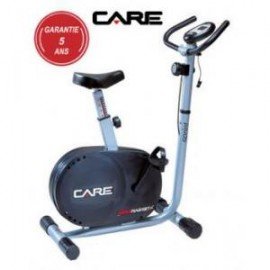 Achat velo d appartement care mar251 d 39 occasion cash express - Velo d appartement pliable occasion ...