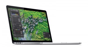 achat macbook pro apple retina 15 d 39 occasion cash express. Black Bedroom Furniture Sets. Home Design Ideas