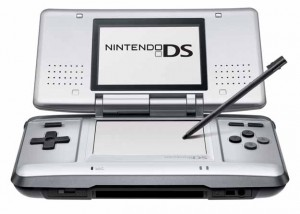 achat console nintendo ds tank d 39 occasion cash express. Black Bedroom Furniture Sets. Home Design Ideas