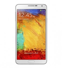 SAMSUNG GALAXY NOTE 3 32GB SM-N9005
