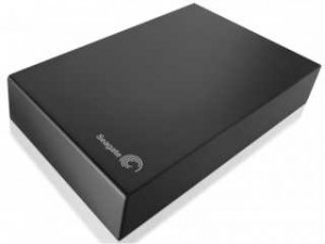 achat disque dur externe seagate 1to d 39 occasion cash express. Black Bedroom Furniture Sets. Home Design Ideas