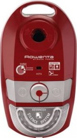 Achat aspirateur sans sac tornado 2000w d 39 occasion cash - Aspirateur tornado sans sac 2000w ...