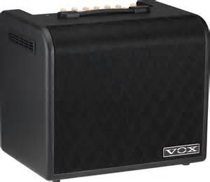 AMPLI VOX AGA150
