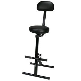 achat chaise haute guitariste xp ob500 d 39 occasion cash express. Black Bedroom Furniture Sets. Home Design Ideas