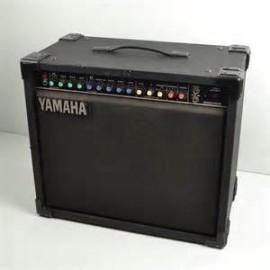 achat ampli guitare yamaha g100 112 s iii d 39 occasion. Black Bedroom Furniture Sets. Home Design Ideas
