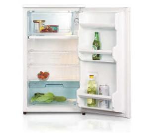 achat frigo top lg gc 151sa d 39 occasion cash express. Black Bedroom Furniture Sets. Home Design Ideas