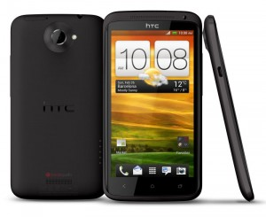 GSM HTC ONE M7 32GO