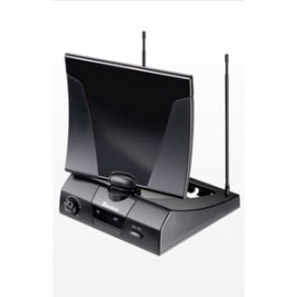 achat antenne d 39 interieure melconi at 43 d 39 occasion cash express. Black Bedroom Furniture Sets. Home Design Ideas
