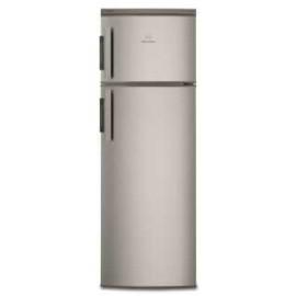 combi frigo congel electrolux. Black Bedroom Furniture Sets. Home Design Ideas