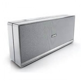 achat enceinte bluetooth loewe speaker 2go d 39 occasion cash express. Black Bedroom Furniture Sets. Home Design Ideas
