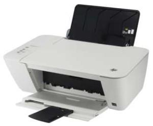 achat imprimante hp deskjet 1510 d 39 occasion cash express. Black Bedroom Furniture Sets. Home Design Ideas