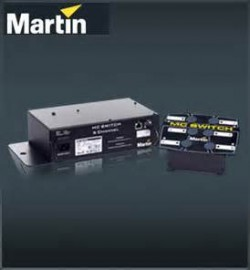 Achat dispacthing martin mc switch d 39 occasion cash express for Cash piscine toulon