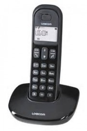 achat telephone fixe logicom aloa 150 d 39 occasion cash express. Black Bedroom Furniture Sets. Home Design Ideas