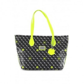 487ad75683 Achat GUESS GUESS SAC d'occasion - Cash express