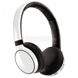 achat casque bluetooth philips shb9150 d 39 occasion cash. Black Bedroom Furniture Sets. Home Design Ideas