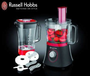 achat robot russell hobbs 19000 56 d 39 occasion cash express. Black Bedroom Furniture Sets. Home Design Ideas