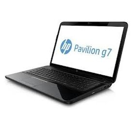 Achat pc portable hp g7 2345sf d 39 occasion cash express - Batterie ordinateur portable hp pavilion g7 ...