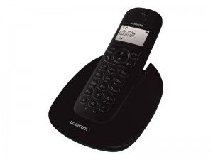 achat telephone fixe logicom manta 100 d 39 occasion cash express. Black Bedroom Furniture Sets. Home Design Ideas