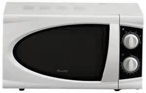 micro onde bluesky nous quipons la maison avec des machines. Black Bedroom Furniture Sets. Home Design Ideas