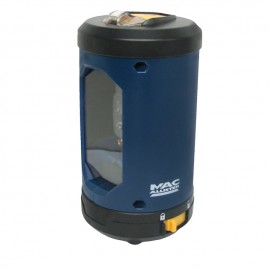 Achat kit niveau laser mckenzie nl10mk d 39 occasion cash for Niveau laser exterieur occasion
