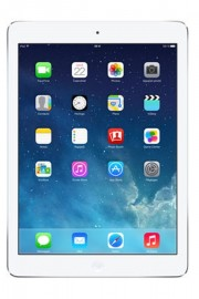 TABLETTE APPLE IPAD AIR 128GO WIFI + CELLULAR 4G