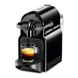 achat cafetiere nespresso inissia d 39 occasion cash express. Black Bedroom Furniture Sets. Home Design Ideas